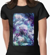 Discovering The Cosmic Consciousness T-Shirt
