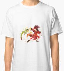 Fight Classic T-Shirt