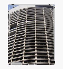 Sydney Office Building iPad Case/Skin