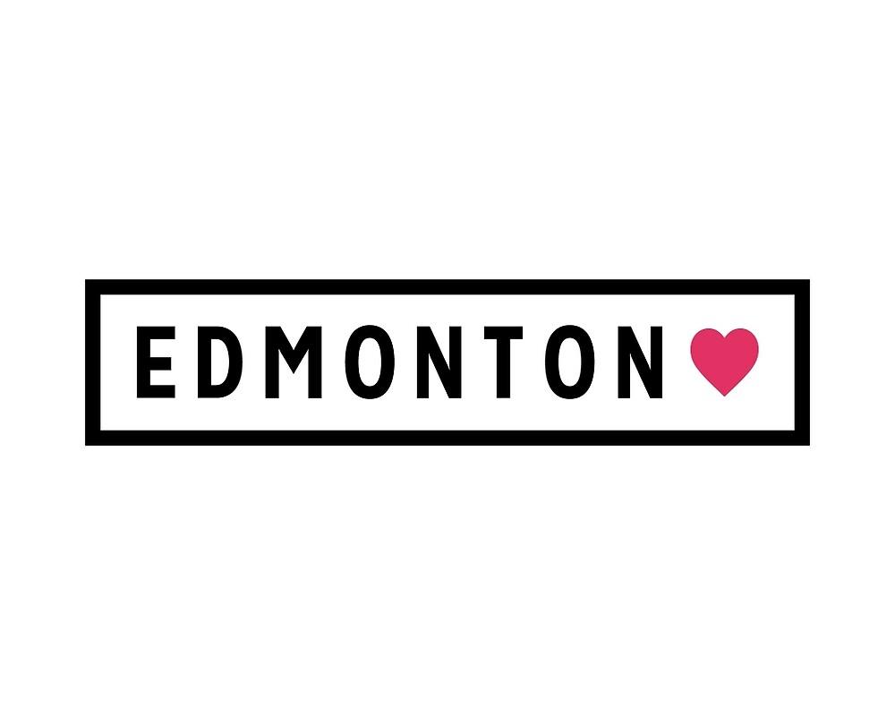 Edmonton Lite by Binary Studio