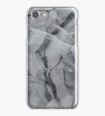 Doubled iPhone Case/Skin