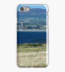 Derby Haven iPhone Case/Skin