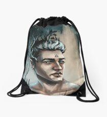 Boya Drawstring Bag