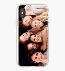 Riverdale Cast Coque et skin iPhone