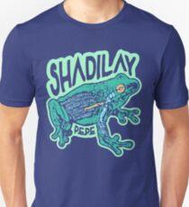 P.E.P.E - Shadilay T-Shirt
