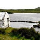 Connemara - County Galway, Ireland by Kim Roper