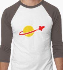LEGO Space Man Logo T-Shirt