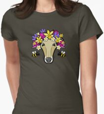 The Hound of Spring T-Shirt