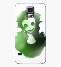 Nyx Case/Skin for Samsung Galaxy