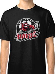 huntsville havoc Classic T-Shirt