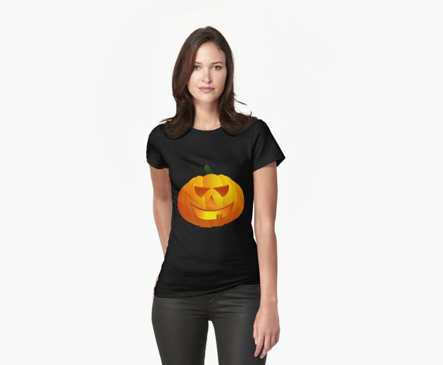 Pumpkin by Mason Mullally