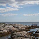 Peggy's Cove 1 by 1018photography
