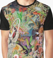 SARDINELLA Graphic T-Shirt