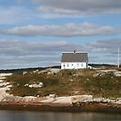 Peggy's Cove 4 by 1018photography
