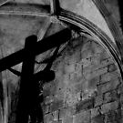 Salvation by Dan Bronish