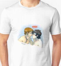 Cute - Klance  Unisex T-Shirt