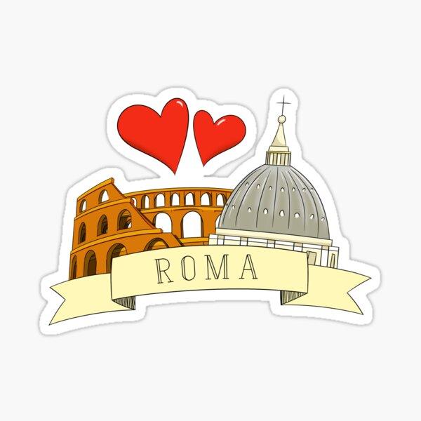 Roma Pegatina