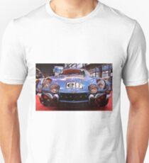 A110 Unisex T-Shirt