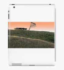 '' RURAL '' iPad Case/Skin