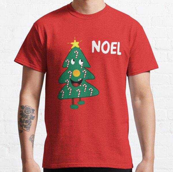 ASIP - Noël Classic T-Shirt