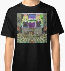 Dragon maid Classic T-Shirt