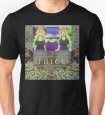 Dragon maid Unisex T-Shirt