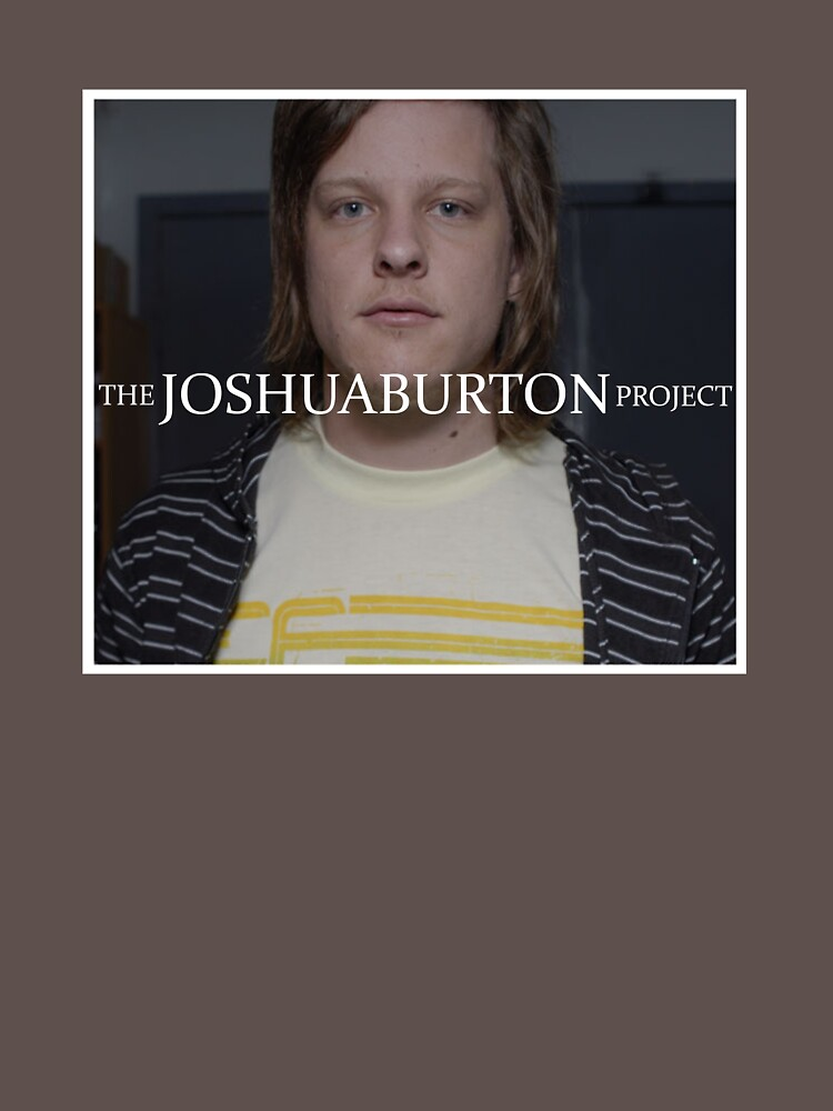 The Joshua Burton Project - Pose by joshuaburton