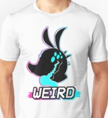What A Weird Dog - Look at that Dog! Unisex T-Shirt