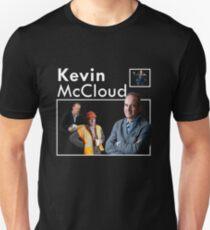 Kevin McCloud T-Shirt