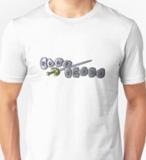 OSRS Runescape Unisex T-Shirt