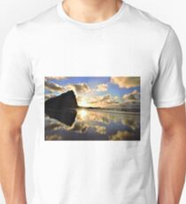 Relections T-Shirt