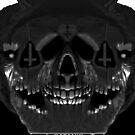 Halloween III - Say You Love Satan 80s Horror Podcast by sayyoulovesatan
