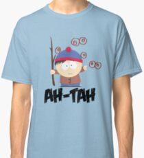 South Park - Stan Marsh Classic T-Shirt
