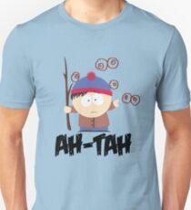 South Park - Stan Marsh Unisex T-Shirt