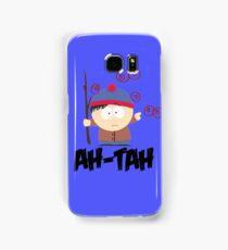 South Park - Stan Marsh Samsung Galaxy Case/Skin
