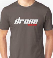 Drone racer T-Shirt