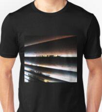Lurking Lily T-Shirt