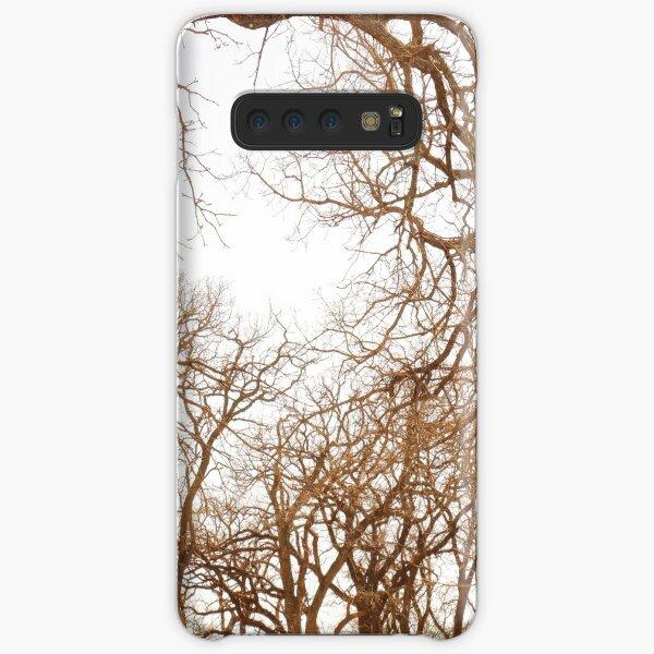 Untitled Samsung Galaxy Snap Case