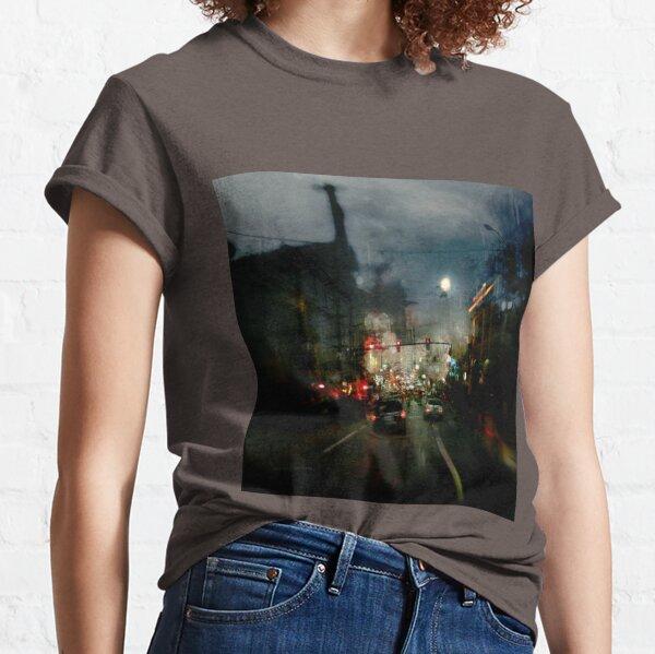 In Limbo Classic T-Shirt