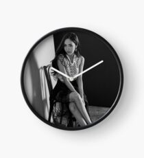 Jessica - SNSD Clock