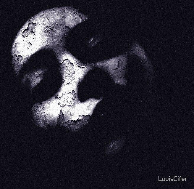 peels by LouisCifer