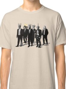 Reservoir Lords ( Mace Variant) Classic T-Shirt