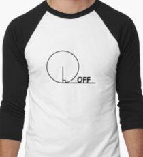 Off on a tangent 2 T-Shirt