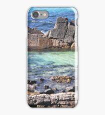 The Rockpool iPhone Case/Skin