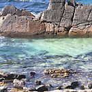 The Rockpool by LifeisDelicious