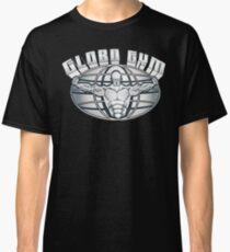 Globo Gym Classic T-Shirt