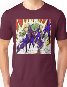 Dragon Ball Z - Piccolo  Unisex T-Shirt