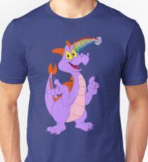 Imagination! T-Shirt