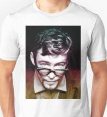 Peter O'Toole Unisex T-Shirt