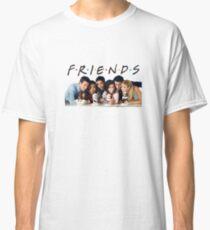 friends Classic T-Shirt